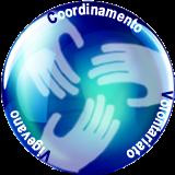 Coordinamento Volontariato Vigevano